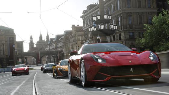 【悲報】フォルツァ、GT、マリカを極めたのに自動車免許試験に落ちるwww