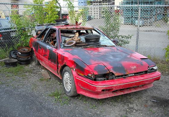 scrap-car-pick-up
