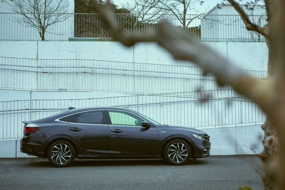 honda-insight-3