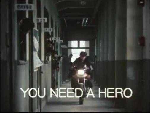 【大阪】「罰金が嫌だ」とノーヘル17歳高校生 バイクで歩道を走行、公道逆走©2ch.netYouTube動画>21本 ->画像>4枚
