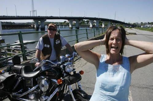 why-people-hate-loud-motorcycles
