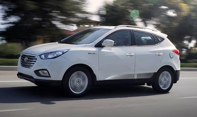 Hyundai-Tucson-FCV-1
