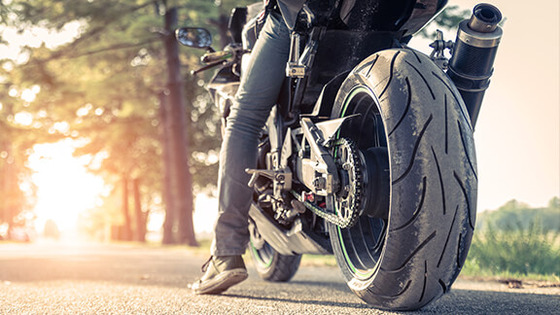 motorcycle_insurance_glass_thompson_insurance_sfeature