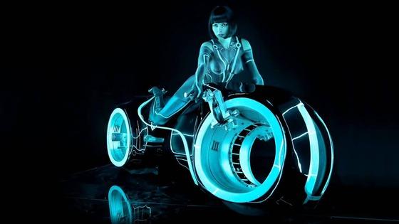 自転車の リム 自転車 : リムステッカー】俺の自転車 ...