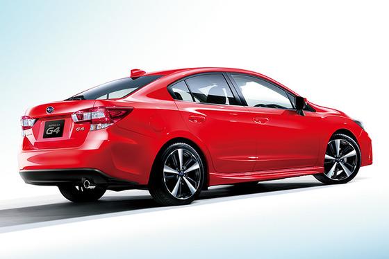 Subaru-Impreza-Sedan_001245