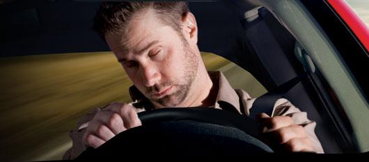 drowsy_driving