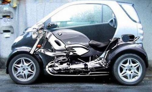 9-smar-car-motorcycle-paint-job-e1307110883278