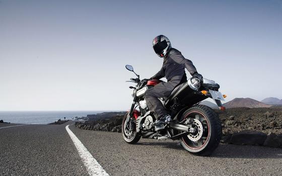 yamaha_motorcycle_wallpaper_hd