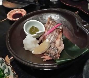 太刀魚_1