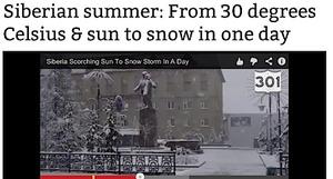 siberia-summer