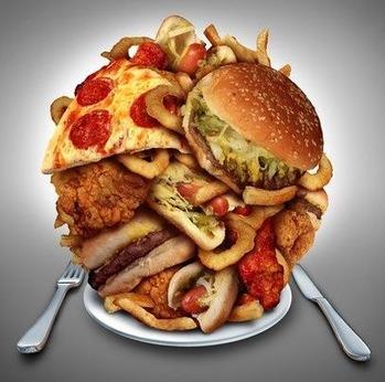 fast-food_2