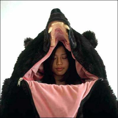 bear_002_m