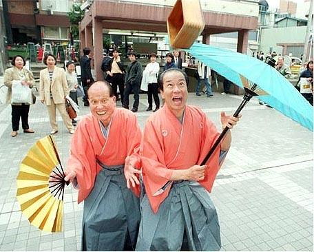g2002020404somenosuke_b