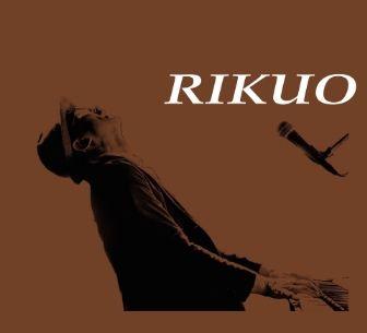 rikuo1905