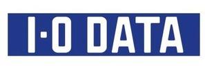 i-o-data-logo-846323973172