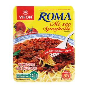 Roma-Vifon
