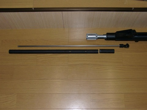 200603272