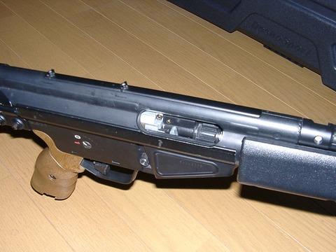 200701085