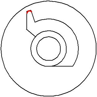 200603233
