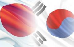 「日本文化・日本料理が好き」な韓国人の割合は約20%、一方で日本人の約70%が「韓国料理が好き」=日韓メディアの世論調査