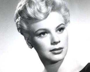 Betsy-Palmer