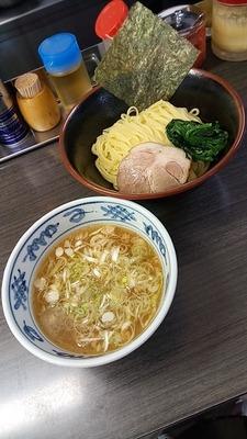 ☆☆☆.9壱蔵家(大久保)800円