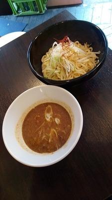 ☆☆☆.8霧笛(上板橋)850円