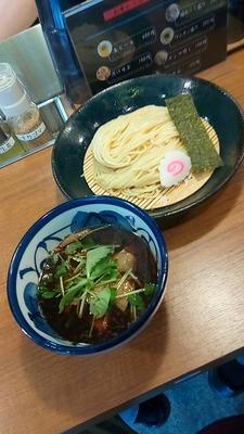 ☆☆☆☆.3しょうがの湯(渋谷)980円