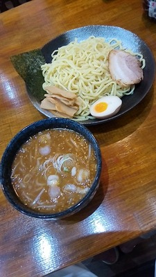 ☆☆☆.6幸一(下板橋)790円