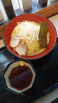 1君塚(池袋)390円