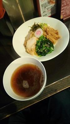 ☆☆☆.6最高(池袋)700円
