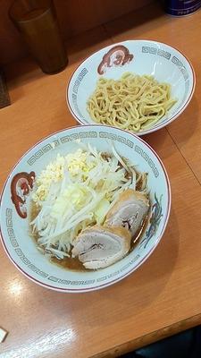 ☆☆☆.9豚山(大塚)ミニ830円