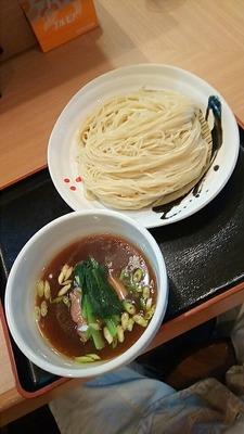 4ゆるぎ(野方)800円