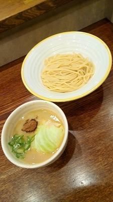 ☆☆☆☆.2志いな(新宿御苑前)850円