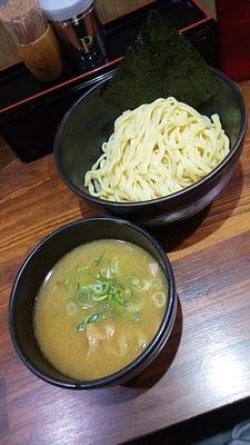 ☆☆☆.9らせん(東長崎)780円