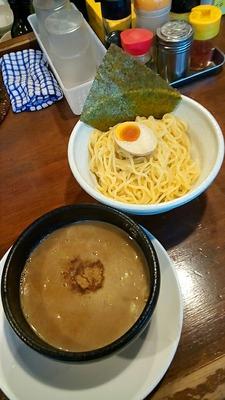 9飛騰(東中野)770円