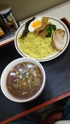 1ひろし(下板橋)550円