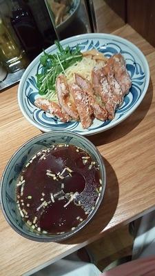 ☆☆☆.9Renge  no Gotoku (渋谷)980円