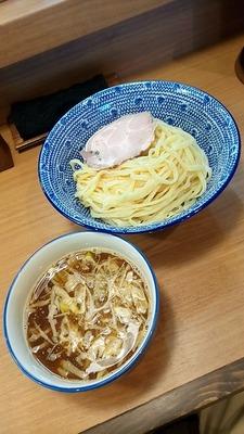 2福丸(笹塚)800円