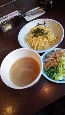 9七志(渋谷)842円