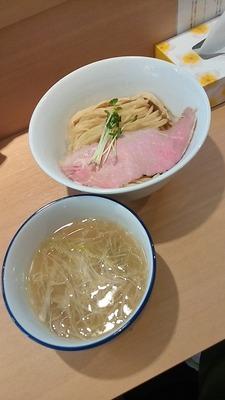 ☆☆☆☆.1流川(新宿)850円