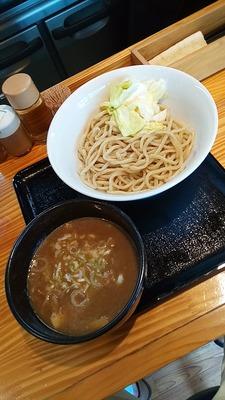 1澤神(新中野)小760円