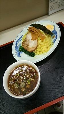 9ひろし(下板橋)550円