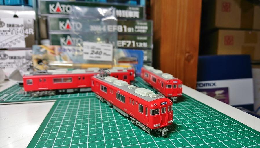 DSC_3327