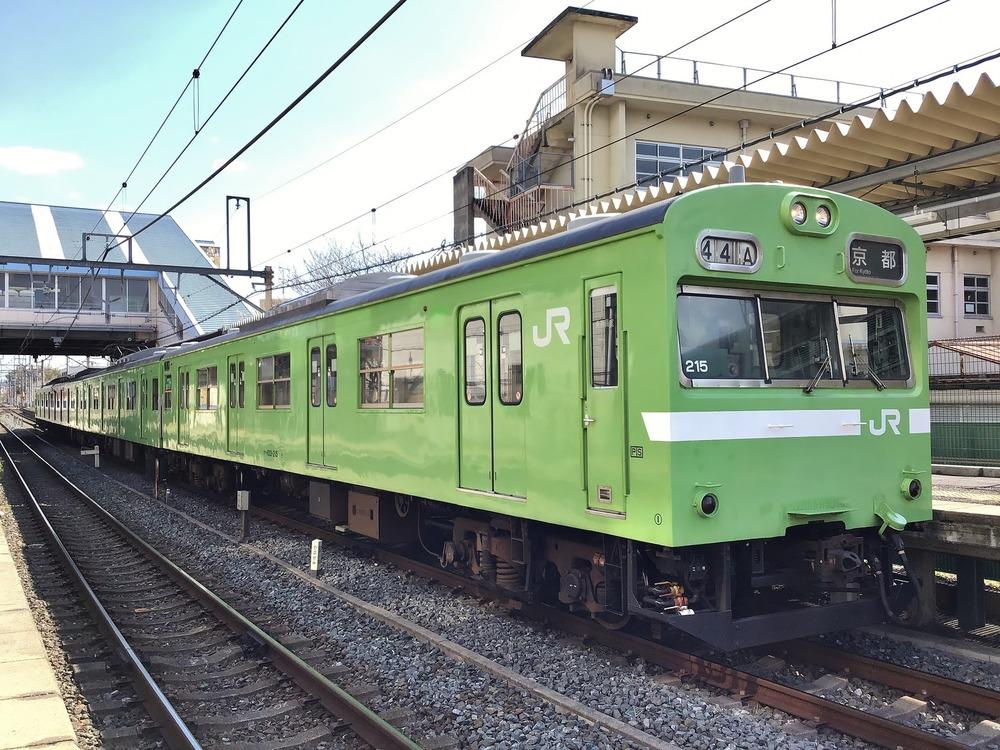 IMG_0382