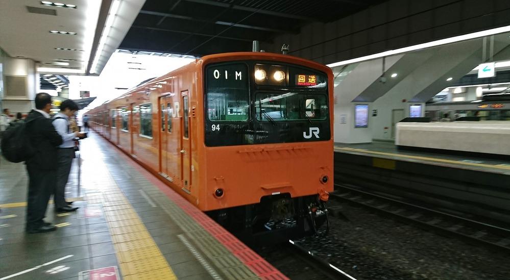 DSC_1950