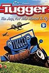Tugger : The Jeep 4x4 Who Wanted to Fly