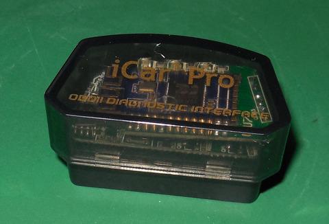 DSCN8306