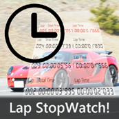 icon_LapStopWatch