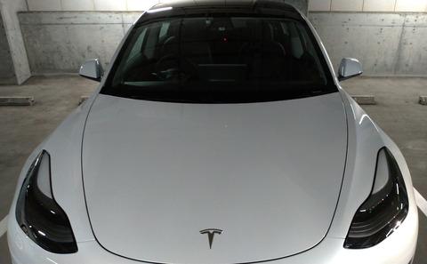 P_20210914_182242_vHDR_Auto